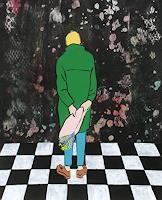c.mank-Miscellaneous-People-Modern-Age-Pop-Art