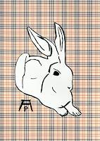c.mank-Miscellaneous-Animals-Modern-Age-Pop-Art