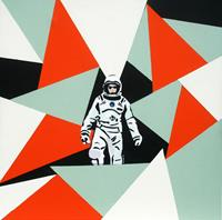 c.mank-Miscellaneous-People-The-world-of-work-Modern-Age-Pop-Art