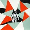c.mank, Astronautin