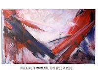 Ana-Krleza-Abstract-art-Contemporary-Art-Contemporary-Art