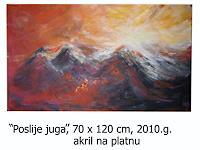 Ana-Krleza-Landscapes-Mountains