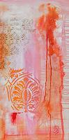 Susanne-Absolon-Abstract-art-Contemporary-Art-Contemporary-Art