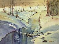 Michael-Doerr-Landscapes-Winter-Nature-Miscellaneous-Modern-Age-Naturalism