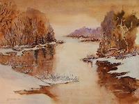 Michael-Doerr-Landscapes-Winter-Nature-Wood-Modern-Age-Naturalism