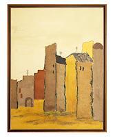 Michael-Doerr-Miscellaneous-Buildings-Architecture