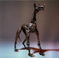 Jan-Kocnar--Kral-Smetana-Burlesque-Fantasy-Modern-Age-Avant-garde-Surrealism
