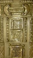 Heike-Bender-Symbol-Mythology-Modern-Age-Modern-Age