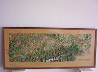 Ottmar-Gebhardt-Miscellaneous-Landscapes-Leisure-Contemporary-Art-Land-Art