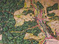 Ottmar-Gebhardt-Nature-Miscellaneous-Miscellaneous-Landscapes-Modern-Age-Modern-Age