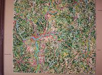 Ottmar-Gebhardt-Nature-Earth-Decorative-Art-Modern-Age-Modern-Age