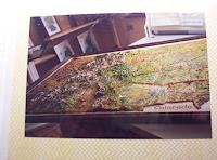 Ottmar-Gebhardt-Landscapes-Mountains-Hunting-Modern-Age-Naturalism