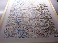 Ottmar-Gebhardt-Miscellaneous-Landscapes-Leisure-Modern-Age-Naturalism