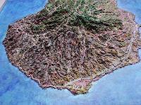 Ottmar-Gebhardt-Landscapes-Mountains-Nature-Rock-Contemporary-Art-Land-Art