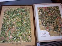 Ottmar-Gebhardt-Miscellaneous-People-Miscellaneous-Landscapes-Contemporary-Art-Land-Art