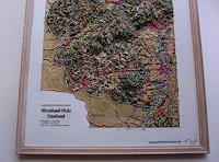 Ottmar-Gebhardt-Decorative-Art-Miscellaneous-Landscapes-Contemporary-Art-Land-Art