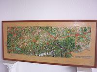 Ottmar-Gebhardt-Decorative-Art-Miscellaneous-Landscapes-Modern-Times-Realism