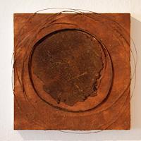Beate-Kratt-Abstract-art-Miscellaneous-Emotions-Contemporary-Art-Contemporary-Art
