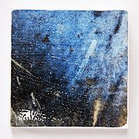 Beate-Kratt-Abstract-art-Miscellaneous-Contemporary-Art-Contemporary-Art