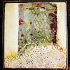 B. Kratt, TRACES - Detail -