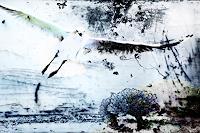 Beate-Kratt-Miscellaneous-Landscapes-Miscellaneous-Emotions-Contemporary-Art-Contemporary-Art