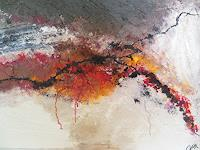 Christine-Haiden-Decorative-Art
