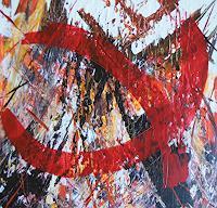 Christine-Haiden-Abstract-art