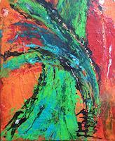 Christine-Haiden-Decorative-Art-Abstract-art