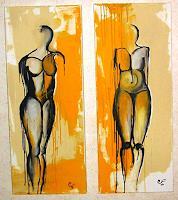 maria-kammerer-Erotic-motifs-Female-nudes-Modern-Age-Modern-Age