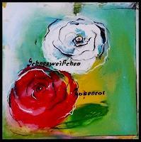 maria-kammerer-Plants-Flowers-Modern-Age-Modern-Age