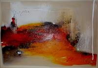 maria-kammerer-Abstract-art-Modern-Age-Modern-Age