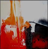 maria-kammerer-Abstract-art-Modern-Age-Modern-Age