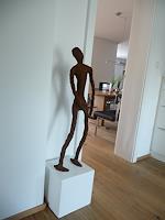maria-kammerer-Decorative-Art-Modern-Age-Abstract-Art