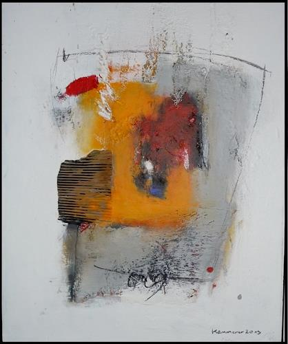 maria kammerer, Halt mich fest2!, Abstract art, Abstract Art, Expressionism