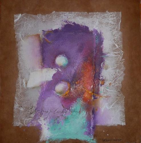 maria kammerer, O.T., Miscellaneous, Abstract Art