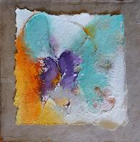 maria-kammerer-Abstract-art-Modern-Age-Abstract-Art