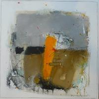 maria-kammerer-Abstract-art-Abstract-art-Modern-Age-Modern-Age