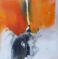 maria-kammerer-Nature-Nature-Modern-Age-Abstract-Art