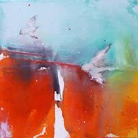 maria-kammerer-Nature-Modern-Age-Abstract-Art