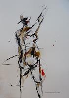 maria-kammerer-Nude-Erotic-motifs-Modern-Age-Modern-Age