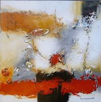 maria-kammerer-Still-life-Modern-Age-Abstract-Art