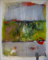 maria-kammerer-Emotions-Miscellaneous-Modern-Age-Abstract-Art