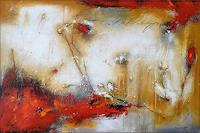 maria-kammerer-Plants-Flowers-Modern-Age-Abstract-Art