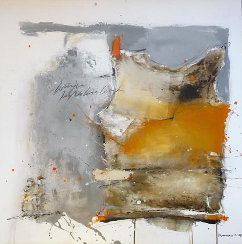 maria kammerer, Wünsch Dir was fürs Leben!, People, Abstract Art, Abstract Expressionism