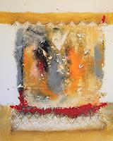 maria-kammerer-Abstract-art-Modern-Age-Abstract-Art-Action-Painting