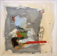 maria-kammerer-People-Couples-Modern-Age-Abstract-Art-Action-Painting