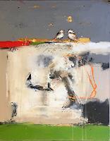 maria-kammerer-Animals-Air-Modern-Age-Abstract-Art
