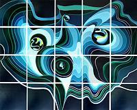 Pascal-Roy-Abstract-art-Decorative-Art-Contemporary-Art-Contemporary-Art