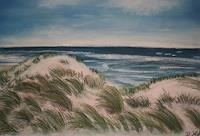 Diana-Klebs-Landscapes-Sea-Ocean