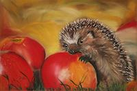 Diana-Klebs-Miscellaneous-Animals